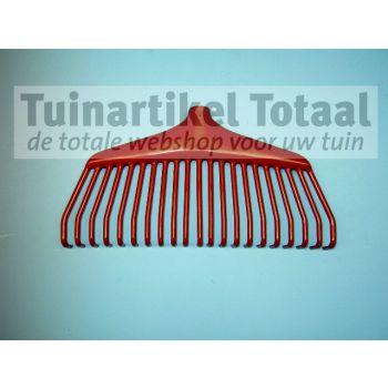 BLADHARK FISKARS  WWW.TUINARTIKELTOTAAL.NL