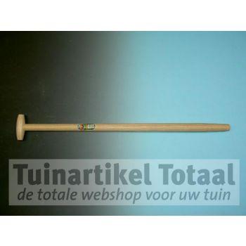 SCHOPSTEEL RECHT 85 CM  WWW.TUINARTIKELTOTAAL.NL