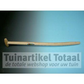 SCHOPSTEEL GEBOGEN 110 CM  WWW.TUINARTIKELTOTAAL.NL