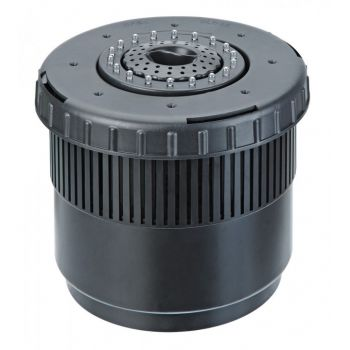 PONTEC PONDOAIR SET 1200 LED VIJVERBELUCHTERSET  WWW.TUINARTIKELTOTAAL.NL