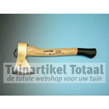 KEUKENBIJL ADLER 600 GRAM  WWW.TUINARTIKELTOTAAL.NL