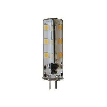 GARDEN LIGHTS SMD LED CYLINDER 24 X WARM WIT 2 WATT GU 5.3  WWW.TUINARTIKELTOTAAL.NL