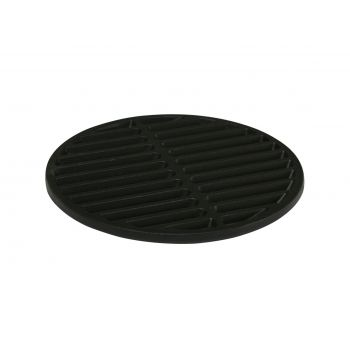 Grill Guru Cast Iron Grid Large
