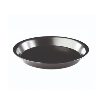Grill Guru Drip Pan Large
