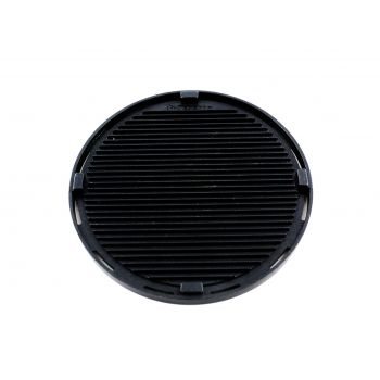 Grill Guru Grillette cast iron Grid