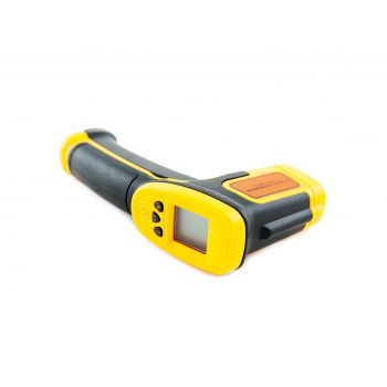 Grill Guru Infrared Thermometer