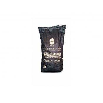 The Bastard Charcoal Paraquay White Quebracho 10kg
