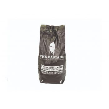 The Bastard Charcoal Black Thorn 10kg