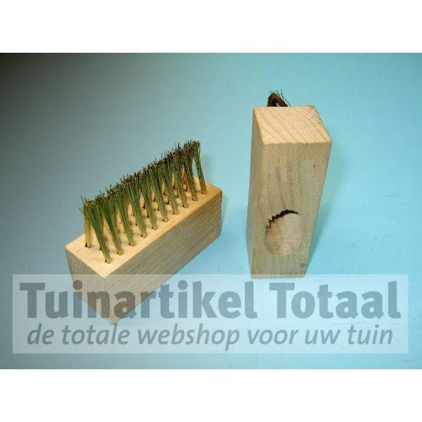 VOEGENBORSTEL  WWW.TUINARTIKELTOTAAL.NL