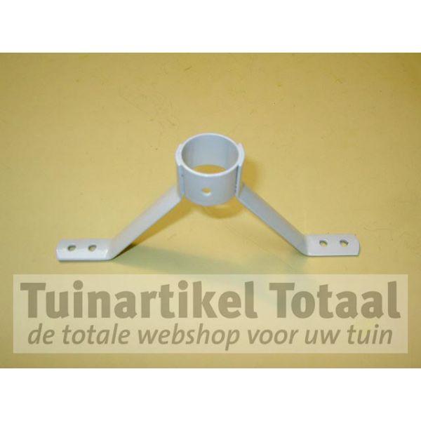 STOKHOUDER 24 MM  WWW.TUINARTIKELTOTAAL.NL
