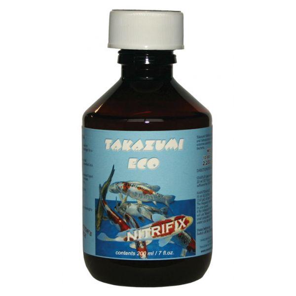 TAKAZUMI NITRIFIX 250 ML  WWW.TUINARTIKELTOTAAL.NL