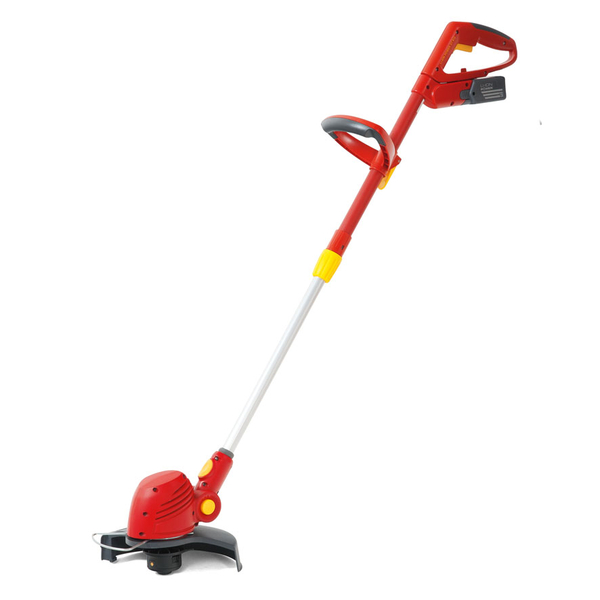 WOLF GARTEN TRIMMER LI-ION POWER GTB 36