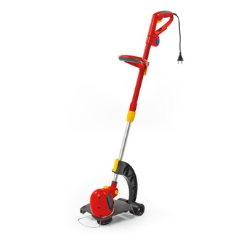 WOLF GARTEN TRIMMER BLUE POWER GTE 850