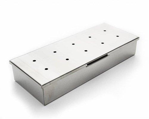 GRILL GURU SMOKER BOX
