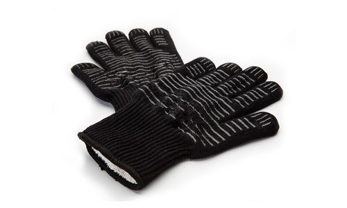 GRILL GURU HEAT GLOVES