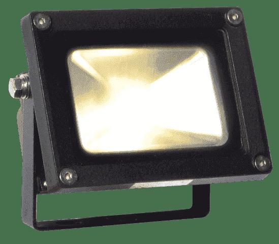 LIGHTPRO TUINSPOT AZAR 15