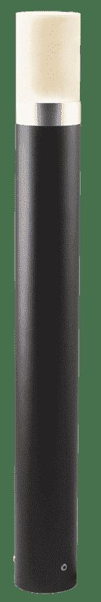 LIGHTPRO STAANDE LAMP BARITE 60