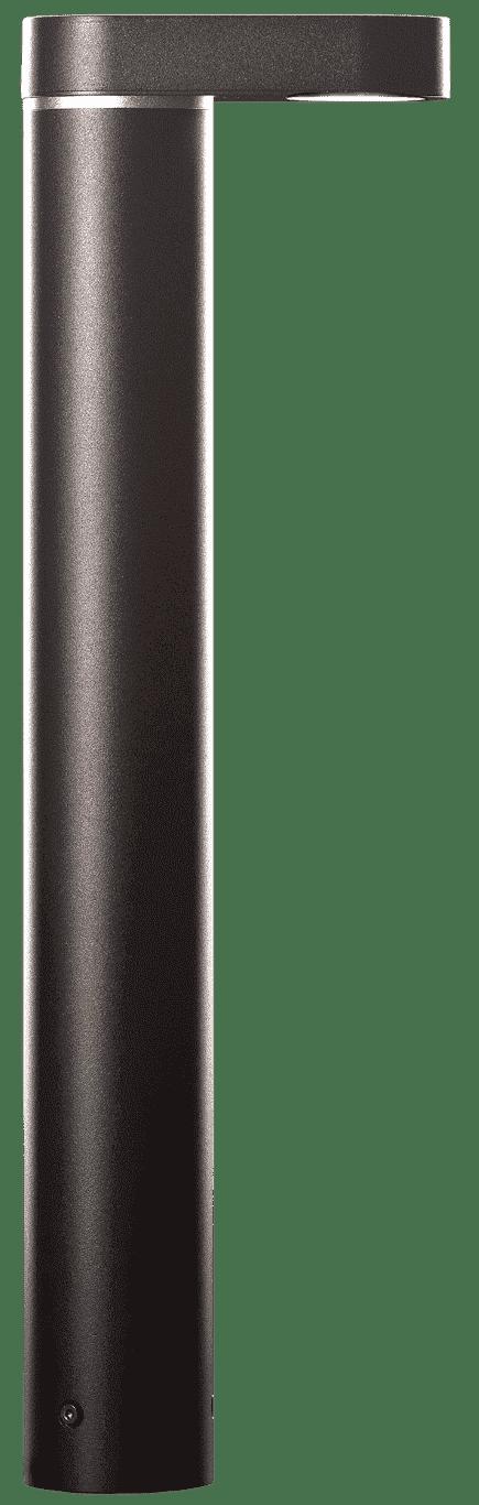 LIGHTPRO STAANDE LAMP BARITE DL