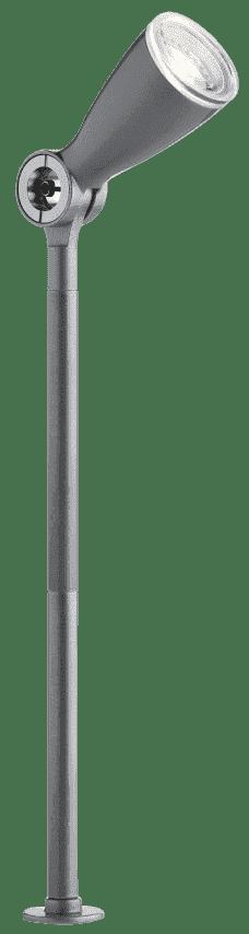 LIGHTPRO TUINSPOT RUBY