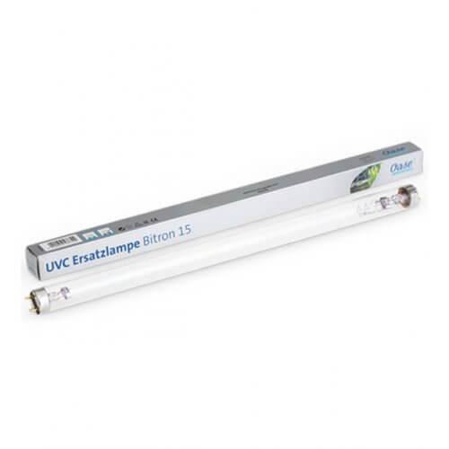 OASE UV-C LAMP TL 15 WATT