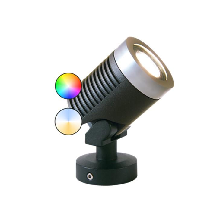 GARDEN LIGHTS ARCUS TUINSPOT PLUS (SMART)