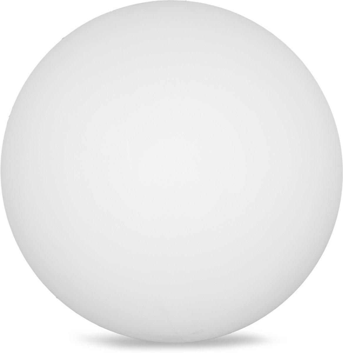 SMOOZ BALL 50