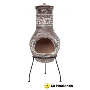 MEXICAANSE TUINHAARD ACOPULCO  WWW.TUINARTIKELTOTAAL.NL