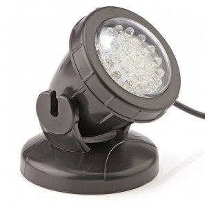 PONTEC PONDOSTAR LED SET 1  WWW.TUINARTIKELTOTAAL.NL