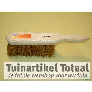 HANDVEGER VERO 1305 COCOS  WWW.TUINARTIKELTOTAAL.NL