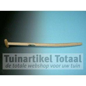 SCHOPSTEEL GEBOGEN 95 CM  WWW.TUINARTIKELTOTAAL.NL