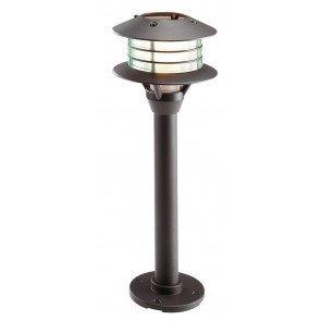 GARDEN LIGHTS STAANDE LAMP RUMEX  WWW.TUINARTIKELTOTAAL.NL