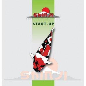 SHINJI START-UP 500 ML  WWW.TUINARTIKELTOTAAL.NL