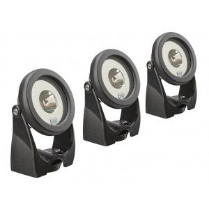OASE LUNAQUA POWER LED SET 3  WWW.TUINARTIKELTOTAAL.NL