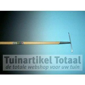VOEGENKRABBER MET STEEL  WWW.TUINARTIKELTOTAAL.NL