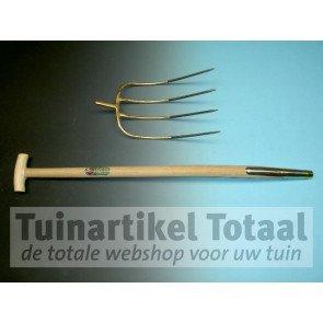 RIEKSTEEL GEBOGEN MET VEERBUS 85 CM  WWW.TUINARTIKELTOTAAL.NL