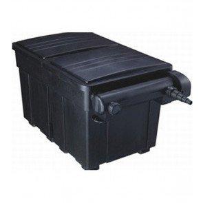 AQUAKING FILTERBOX UBF-25000 ECO  WWW.TUINARTIKELTOTAAL.NL