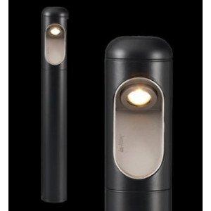 INLITE SENTINA STAANDE LAMP WWW.TUINARTIKELTOTAAL.NL