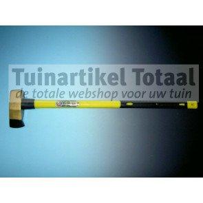 KLOOFBIJL  3000 GRAM  WWW.TUINARTIKELTOTAAL.NL