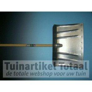 SNEEUWSCHUIVER METAAL 45 CM  WWW.TUINARTIKELTOTAAL.NL