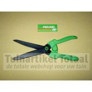 GRASSCHAAR FREUND 1515  WWW.TUINARTIKELTOTAAL.NL