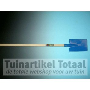 KINDERSPADE  WWW.TUINARTIKELTOTAAL.NL