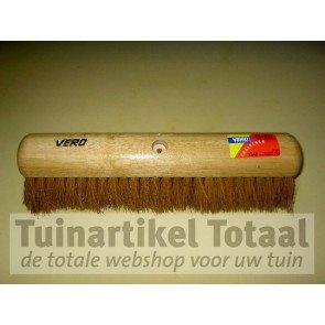 VERO ZAALVEGER 1540 COCOS 40 CM  WWW.TUINARTIKELTOTAAL.NL