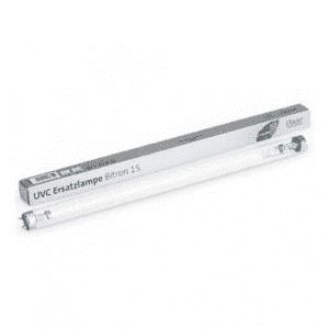 OASE UV-C BITRON 15 LAMP  WWW.TUINARTIKELTOTAAL.NL