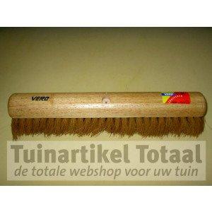 VERO ZAALVEGER 1550 COCOS 50 CM  WWW.TUINARTIKELTOTAAL.NL