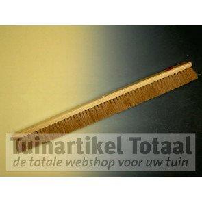 VERO ZAALVEGER 1510 COCOS 100 CM  WWW.TUINARTIKELTOTAAL.NL