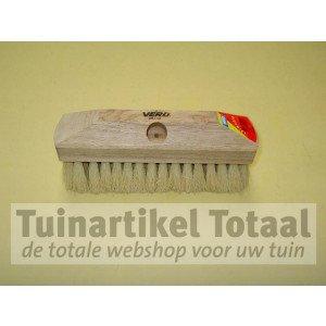 VERO LUIWAGEN FIBER 23 CM  WWW.TUINARTIKELTOTAAL.NL