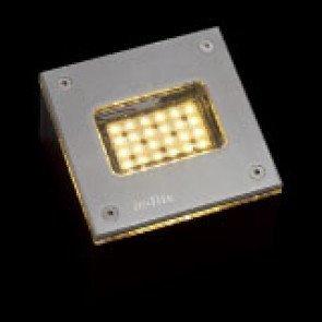 INLITE FLH-LED008 (WW)  WWW.TUINARTIKELTOTAAL.NL