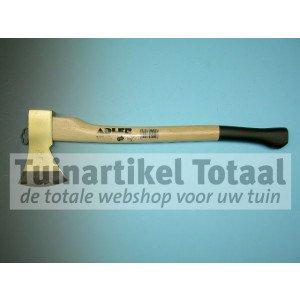 BOOMBIJL ADLER 1000 GRAM  WWW.TUINARTIKELTOTAAL.NL