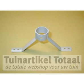 STOKHOUDER 28 MM  WWW.TUINARTIKELTOTAAL.NL