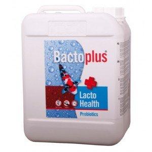 BACTOPLUS LACTO HEALTH 5 LITER  WWW.TUINARTIKELTOTAAL.NL